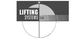 Lifting System Logo